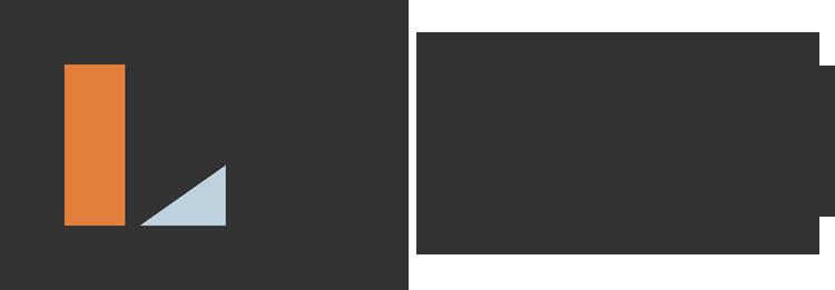 Lindsay Laidlaw